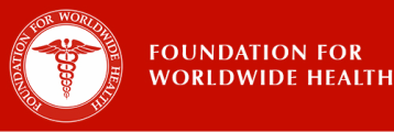 Foundation for Worldwide Health | Improving Health + Enabling Communities